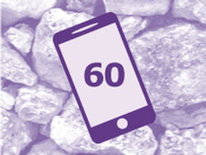 Private Phone Reading- 60 Minutes