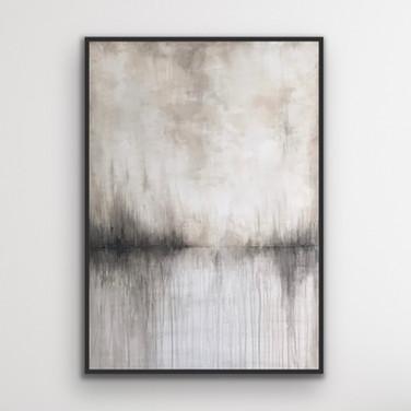artwork 30