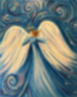 guided angel.jpg