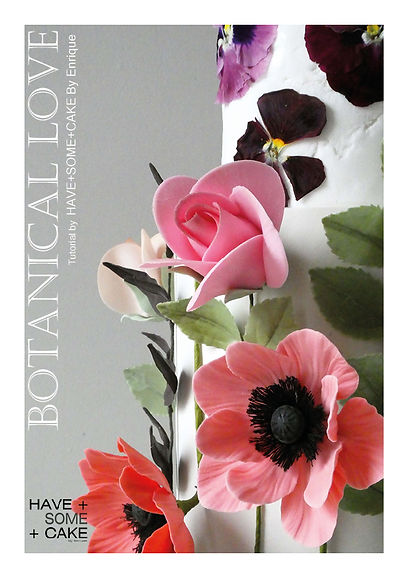 TUTORIAL 1 BOTANICAL Front Page.jpg
