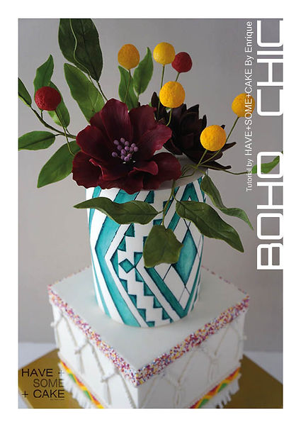 TUTORIAL 2 BOHO CHIC Front Page.jpg