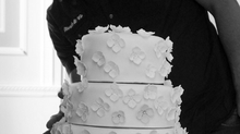 Wedding Cakes KnowHow