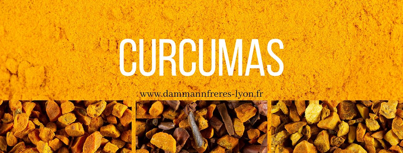 curcumas.png