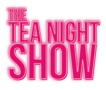 logo_teanightshow.png
