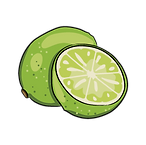 9. lime.png