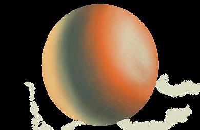 moon-1.png