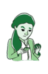 191010_Green-Assistant-Niece-01.png