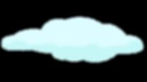 cloud-1.png