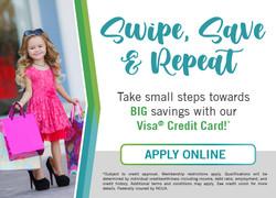 082421_Bridgeton_Visa_Credit_Cards_HPBanner