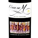 Le Comte de M (2006) - 75 cl