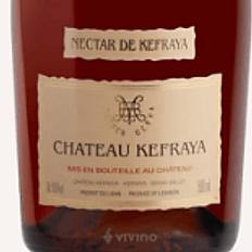 Nectar de Kefraya