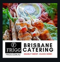 FRIGG-CATERING-BRISBANE.jpg