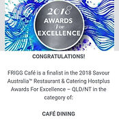 cafe-dining-awards.jpg