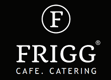 frigg cafe and catering.PNG