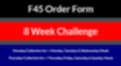F45 WIX BANNER.PNG