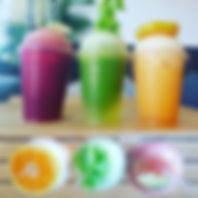 frigg-juice-trio.jpg