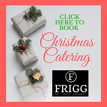 click-here-xmas-catering-frigg.png