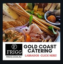 FRIGG-CATERING-GOLDCOAST.jpg
