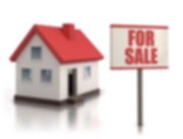 Selling-Your-HOuse.jpg