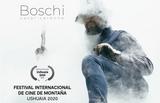 Boschi Cavar Carbone Festival Selection Ushuaia 2020
