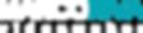 MarcoRivaVideomaker_loghi_official_white