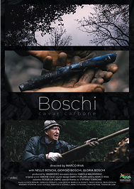 Boschi_CavarCarbone_Official.png