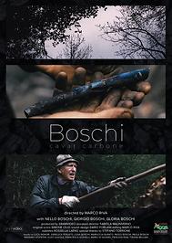 Boschi_CavarCarbone_Official.png