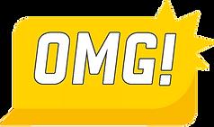 OMG network logo.png