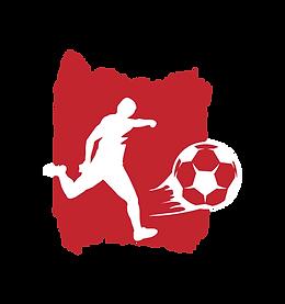 cuju logo.png