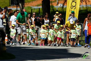 Serra Kids - Castelo de Itaipava