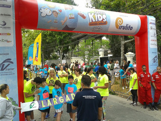 Serra Kids - Av. Koeler