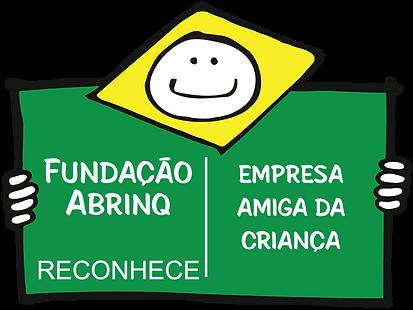 logo-abrinq.png