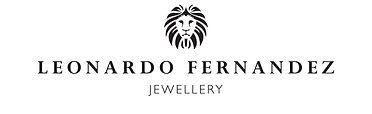 Leonardo Fernandez Logo.jpg