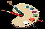 paint palette.png