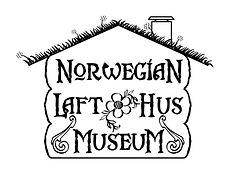 NorwegianLaftHus_logo.jpg