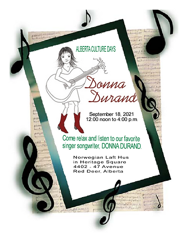 Donna Durand poster image.PNG