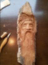 Norwegian Bark Carving.JPG
