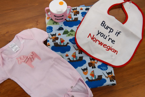 Baby Clothes onesie 18-24 months $15 and pink/blue $12, Bib Small $7 and Large $8, blanket $16, sippy cup $3