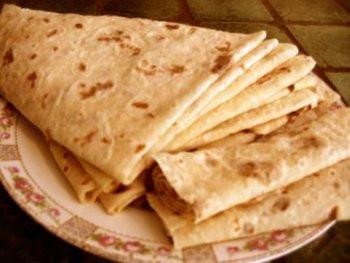 lefse $12 for a package of 5 rounds available starting November 20th 2020