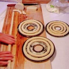 baking 1.jpg