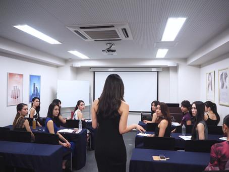 【第3回目BC】運営代表:樋口による特別講義