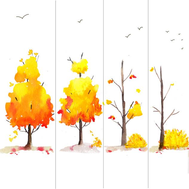 Autumn Tree Season.jpg