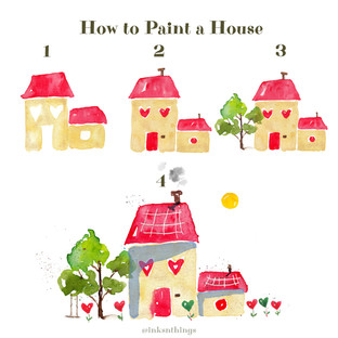 How to Paint a House.jpg