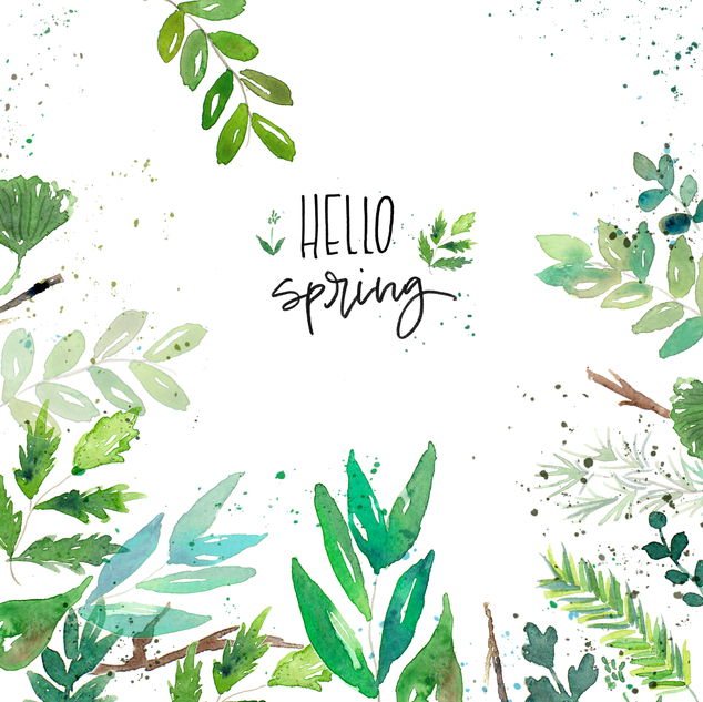 Leaves Hello Spring.png