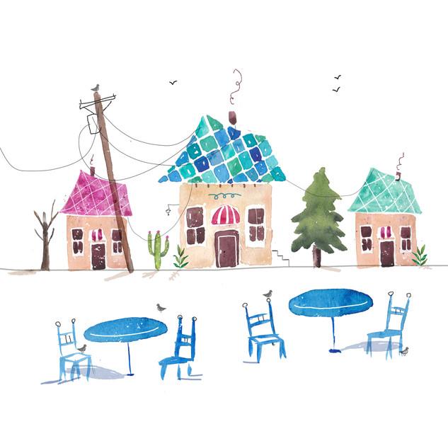 Cafe w table.jpg