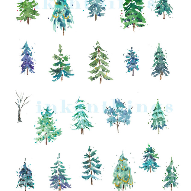 Watercolor Christmas Trees.jpg