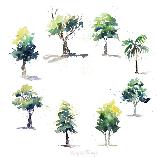 Trees Circle.jpg