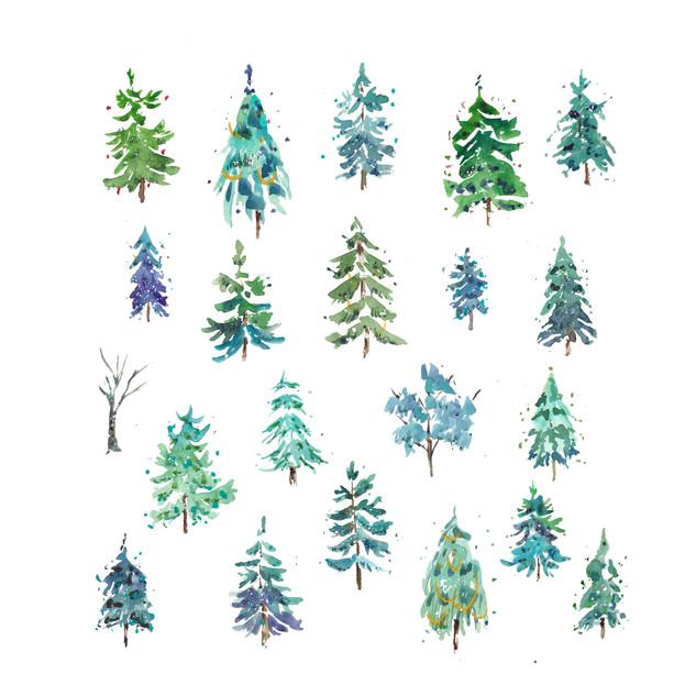 Holiday Trees.jpg