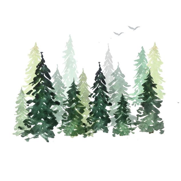 Forest w birds.jpg