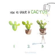 How to Shade Cactus.jpg